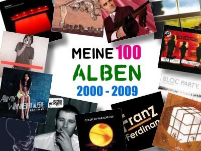 AlbumsOfTheDecade-100-91