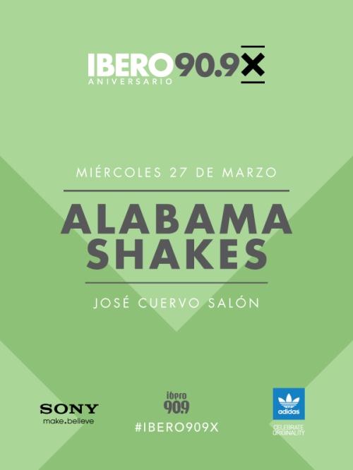 IBERO90.9X-facebook