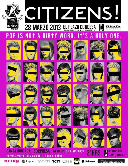 poster_citizens-my-amigo_web (sorpresa)