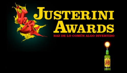justerini-awards