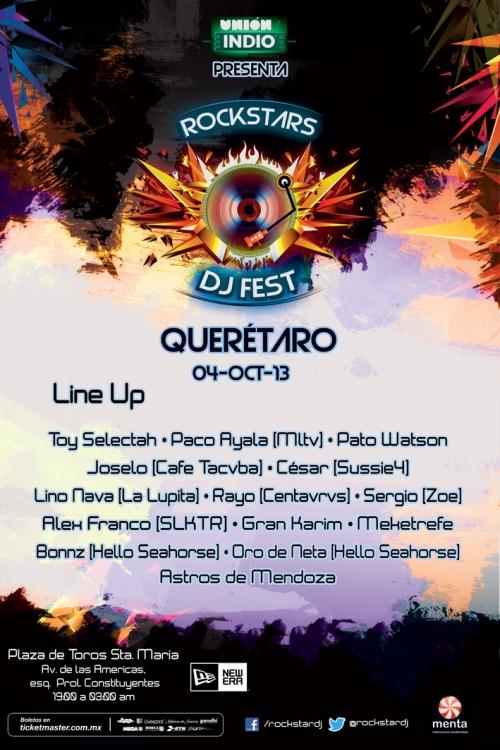 poster_QUERETARO